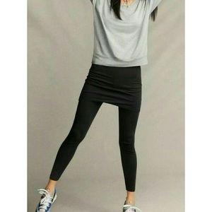 Cabi Style 287 Skirted Leggings